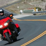 How Do Helmets Affect Motorcycle Insurance Premiums?