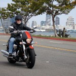 How Your Age Affects the Cost of Your Motorcycle Insurance Premium