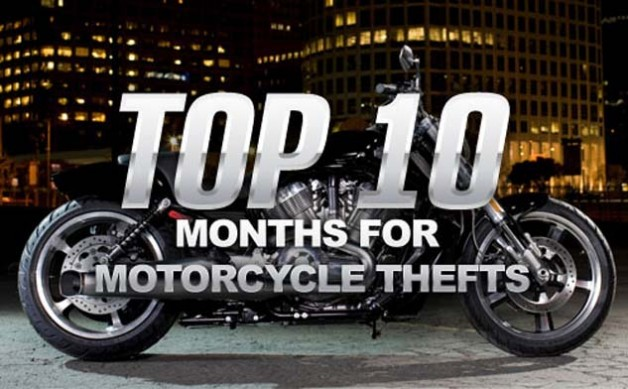 top10-months-for-motorcycle-thefts