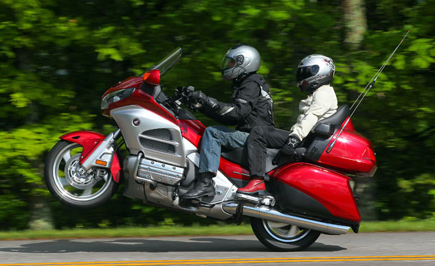 01-top-10-touring-2012-honda-gold-wing
