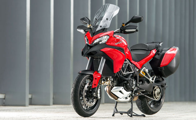 05-top-10-touring-2013-ducati-multistrada-1200-s-touring