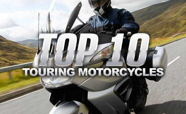 062813-top-10-touring-motorcycles
