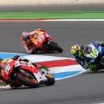 MOTORSPORT - MotoGP, Dutch GP