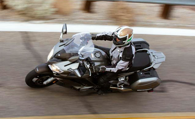 07-top-10-touring-2013-yamaha-fjr1300a