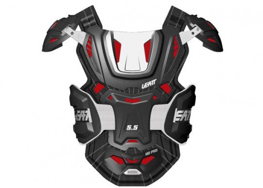 Leatt Hard Shell 5.5 Protector