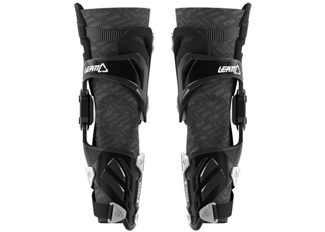 Leatt Knee Braces C-Frame