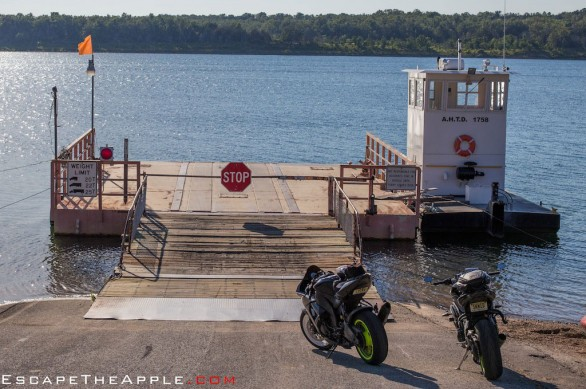 071713-escape-the-apple-pt-5-Ferry
