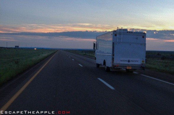 071713-escape-the-apple-pt-5-Truck
