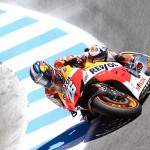 MOTORSPORT - MotoGP, US GP