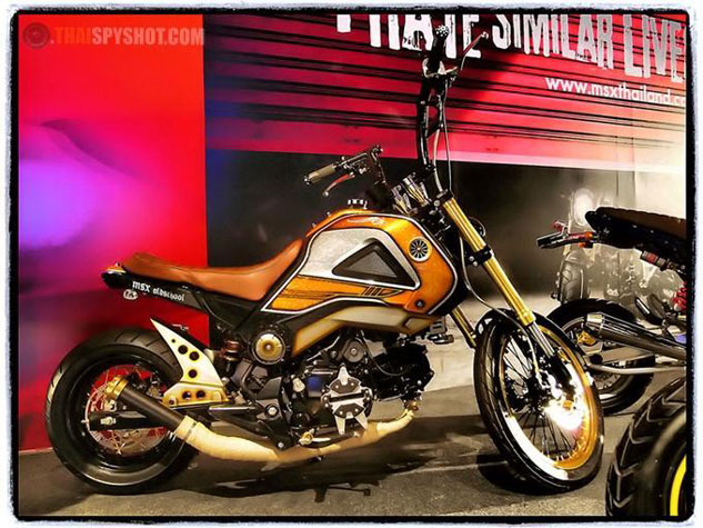 072313-04-2014-honda-grom-msx125-old-school-old-style2011