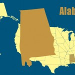 Alabama State Motorcycle Laws