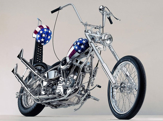 2-top-ten-patriotic-easy-rider