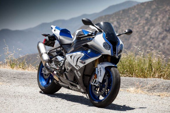 2013-Exotic-Superbikes-_MG_2106