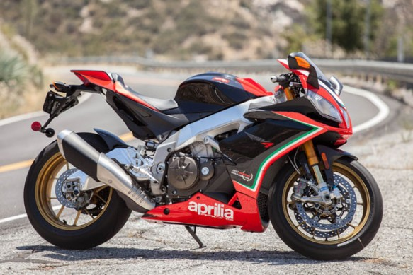 2013-Exotic-Superbikes-_MG_2126