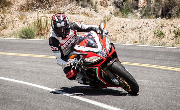2013-Exotic-Superbikes-_MG_2292