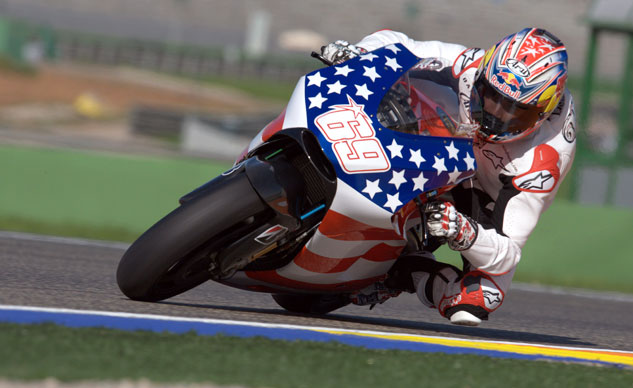 4-top-ten-patriotic-nicky-hayden-debut-ducati-desmosedici-gp9