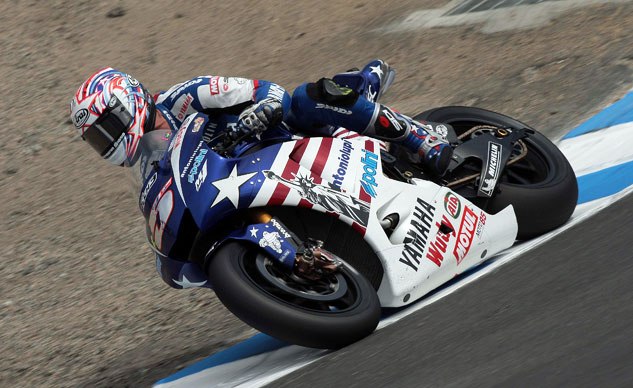 5-top-ten-patriotic-colin-edwards-yamaha-m1-laguna-seca-2008