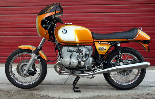BMW-R90S-Hipster