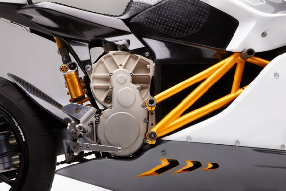 Mission-Motorcycles-RS-Detail