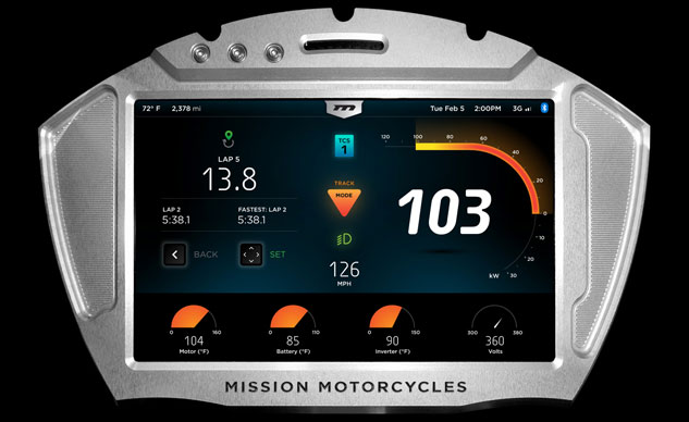 Mission-Motorcycles-RS-Info-Display-01