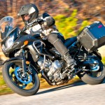 Five Things You Must Do Following a Motorcycle Accident