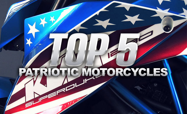 top-5-patriotic-motorcycles