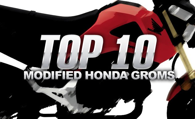 top10-modified-honda-groms