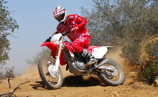 2013-Honda-CRF450X-Action-11