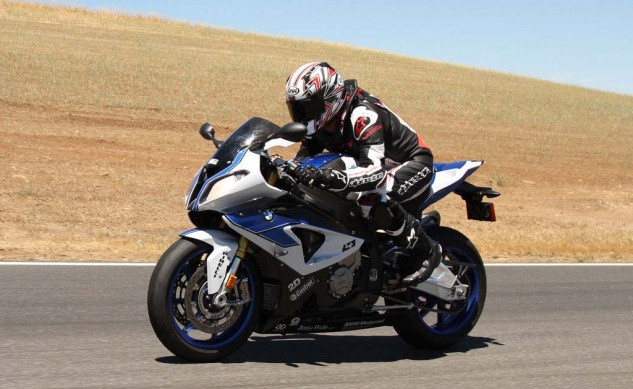 2013-exotic-superbike-track-shootout-IMG_8182