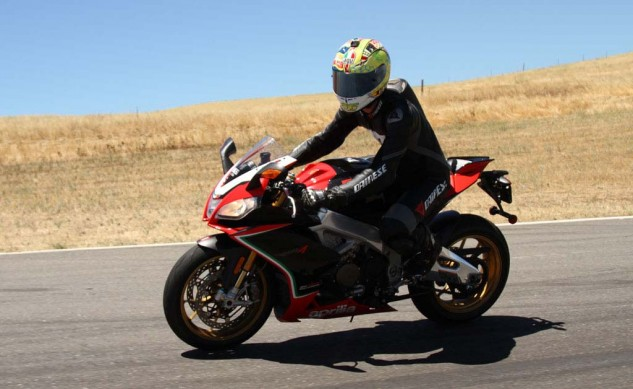 2013-exotic-superbike-track-shootout-IMG_8187