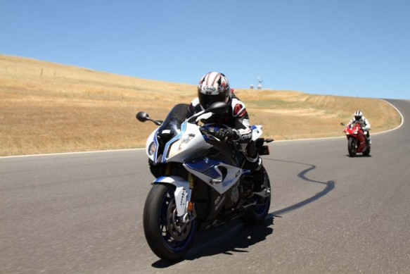 2013-exotic-superbike-track-shootout-IMG_8197