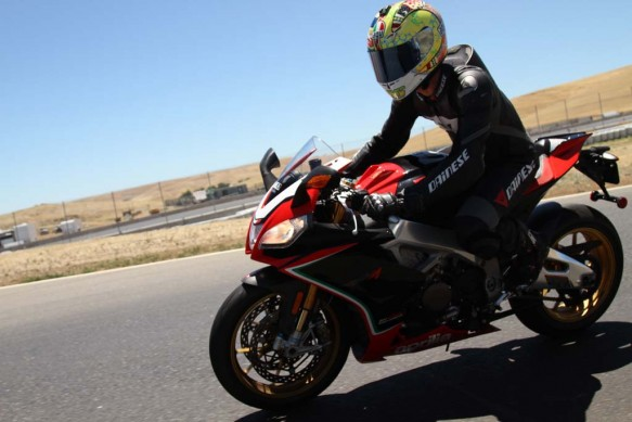 2013-exotic-superbike-track-shootout-IMG_8207