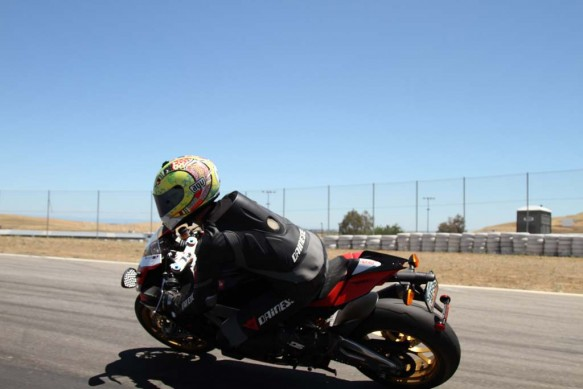 2013-exotic-superbike-track-shootout-IMG_8211