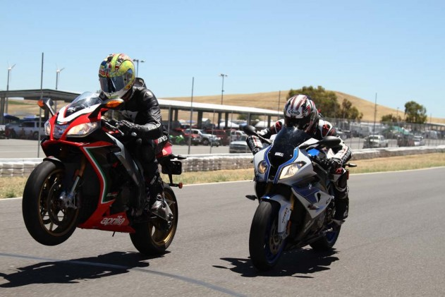 2013-exotic-superbike-track-shootout-IMG_8234
