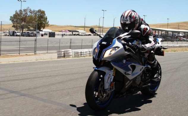 2013-exotic-superbike-track-shootout-IMG_8237