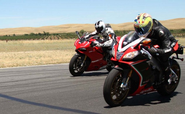 2013-exotic-superbike-track-shootout-IMG_8245