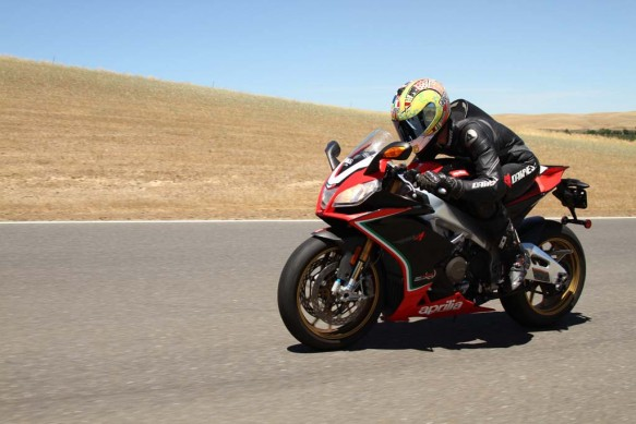 2013-exotic-superbike-track-shootout-IMG_8260