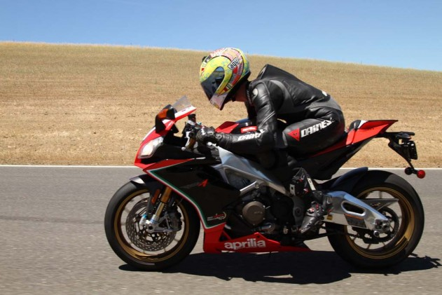 2013-exotic-superbike-track-shootout-IMG_8263