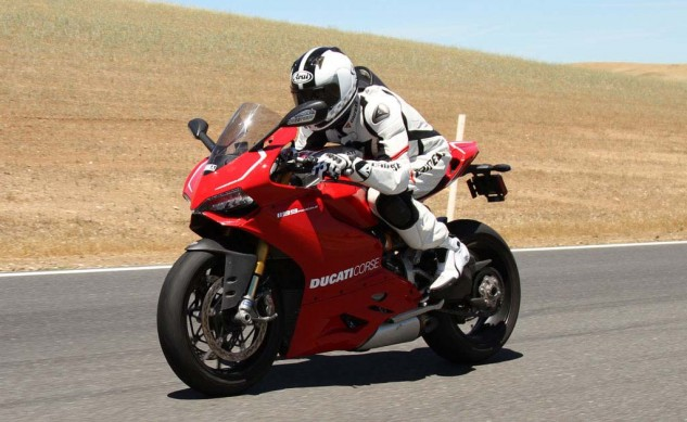 2013-exotic-superbike-track-shootout-IMG_8267