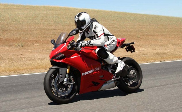 2013-exotic-superbike-track-shootout-IMG_8268
