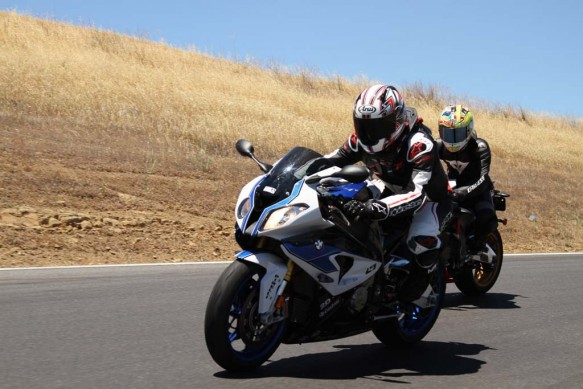 2013-exotic-superbike-track-shootout-IMG_8284