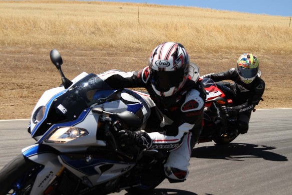 2013-exotic-superbike-track-shootout-IMG_8292