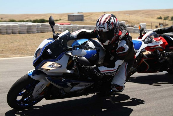 2013-exotic-superbike-track-shootout-IMG_8306