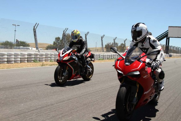 2013-exotic-superbike-track-shootout-IMG_8349