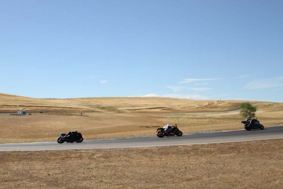 2013-exotic-superbike-track-shootout-IMG_8426
