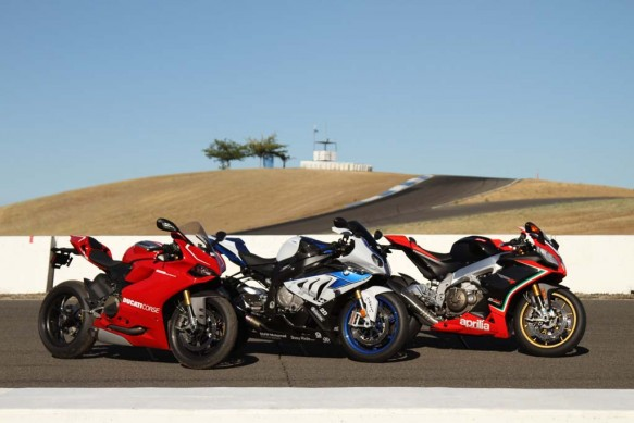 2013-exotic-superbike-track-shootout-IMG_8439