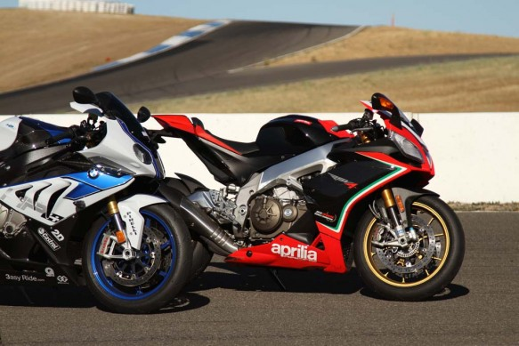 2013-exotic-superbike-track-shootout-IMG_8440