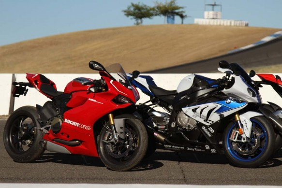 2013-exotic-superbike-track-shootout-IMG_8442