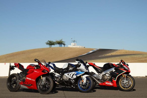 2013-exotic-superbike-track-shootout-IMG_8444