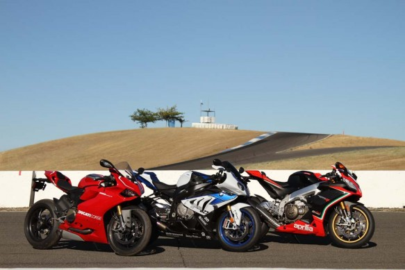 2013-exotic-superbike-track-shootout-IMG_8445